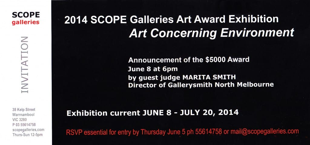 2014 Jul Scope Galleries