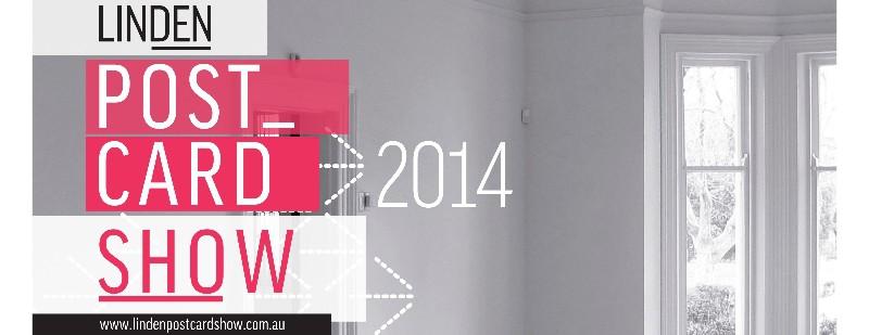 Linden PC Show 2014 Ad